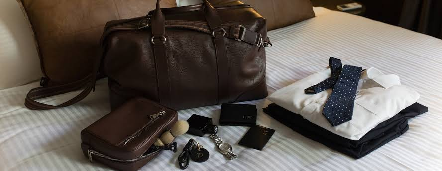 Image result for men bags as gift